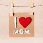 mother's day crafts