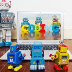 coding header